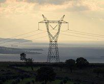 Bu ilçelerde elektrik kesintisi olacak!