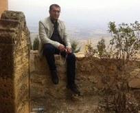 Tabipler Birliği, PKKya tek laf etmedi