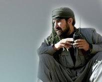 PKKdaki panik telsiz konuşmalarına yansıdı