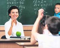 En fazla atama sınıf öğretmenine!