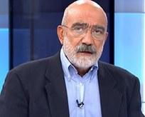 Ahmet Altandan darbe tehdidi
