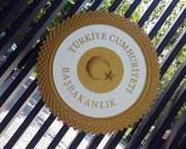 Başbakanlıktan Cumhuriyet gazetesinin haberine yalanlama