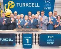 New Yorkta Türk rüzgarı