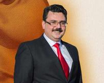 MHPli başkanın oğlu AK Parti aday adayı oldu