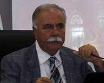CHPnin yardımları PKKya mı gitti?