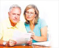 Çalışan emekliye yüzde 10 zam
