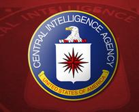 CIA operasyonlarının asıl amacı!