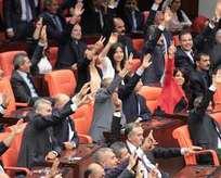 MHP HDPye kuyruk oldu