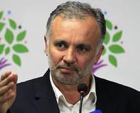 HDPden Cumhuriyete yalanlama