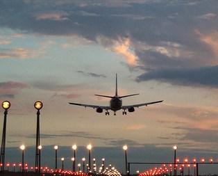 3. Havalimanı bilet fiyatlarını da düşürecek