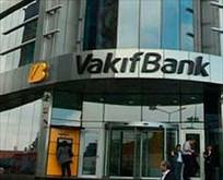 VakıfBank'a 936 milyon dolar