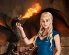 Emmyde Game of Thrones fırtınası!