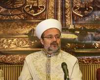 """""""Amaçları Kürtleri İslam'dan uzaklaştırmak"""""""