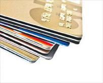 Bankalar Birliği kredi tüyoları verdi