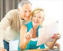 Milyonlarca emeklinin beklediği dava başlıyor