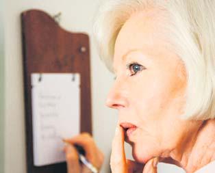 Alzheimera karşı turp kalkanı