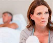 Geç menopoz kanser olma riskini artırıyor