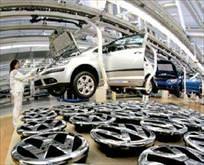 Volkswagende Türkiye kriteri