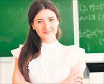 Atama bekleyen öğretmenlere büyük müjde