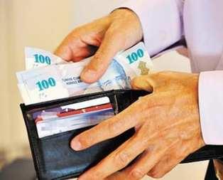 İyi gelir Ankaralılarda