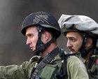 İsraile uyarı!