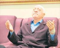 Fenerbahçe ve AK Parti'ye kumpas