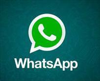 WhatsApp öldürüyor