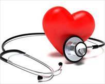 15 dakikada kalp onarılıyor