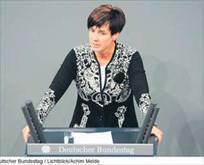 PKK ajanı Almanya