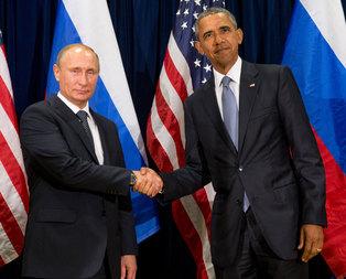 Putine büyük şok! Destek vermeyecek