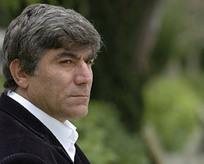 Hrant Dink soruşturmasında kritik gelişme