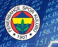 Fenerbahçe hisseleri uçuyor