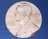 Nobel Ödülünü bir Türk aldı