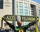 Fenerbahçeden UEFAya rekor tazminat davası