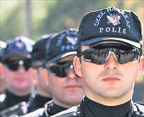 Korucuya ve polise yeni zam müjdesi