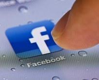 Facebooka yeni bir özellik ekleniyor