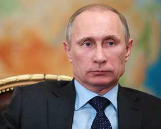 Rusyadan nükleer santral açıklaması
