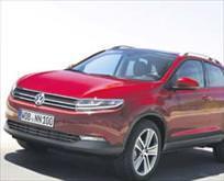 Volkswagene Türkiyeden ilk dava