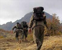 PKKya vatandaş darbesi: 1 ölü