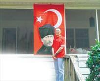 Türküm Azizim