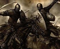 O 3 kralı da dize getiren Müslüman komutan