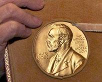 Nobel Barış Ödülü sahibini buldu!
