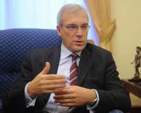 Rusyadan Türkiyeye kritik mesaj