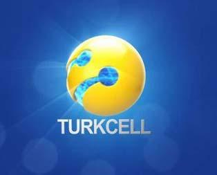 Turkcellin ihracına 4 kat talep geldi