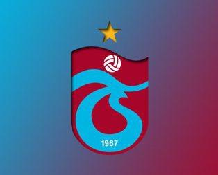 Trabzonspordan beraat kararına ilk tepki