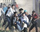 Katil İsrail 6 can aldı