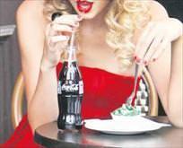 Rüşvetle kol-cola