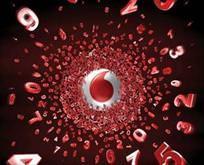 Vodafonedan ailelere kolaylık