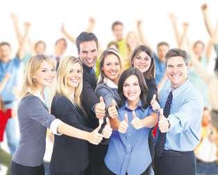 Gençlere iş ve kredi fırsatı