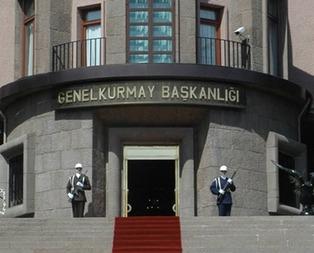 Genelkurmaydan Ankara açıklaması